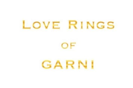 GARNI LOVE RING 01.JPG